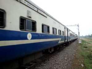 cr3-80a train