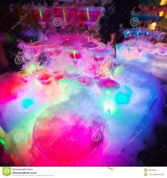 beautiful-line-different-colored-alcohol-cocktails-smoke-christmas-party-tequila-martini-vodka-others-part-49605660