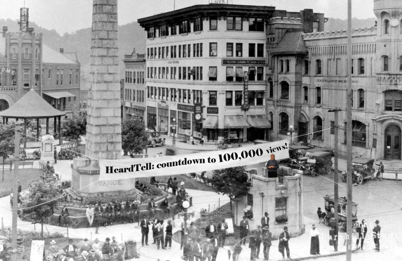 countdownto100k-blog-corrected
