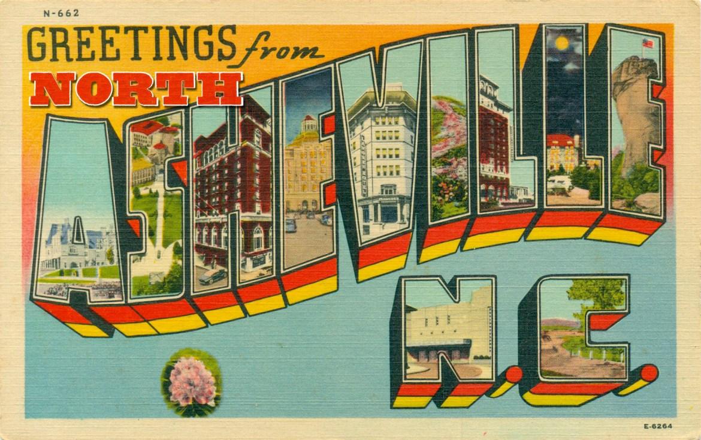 Greeting-North.jpg