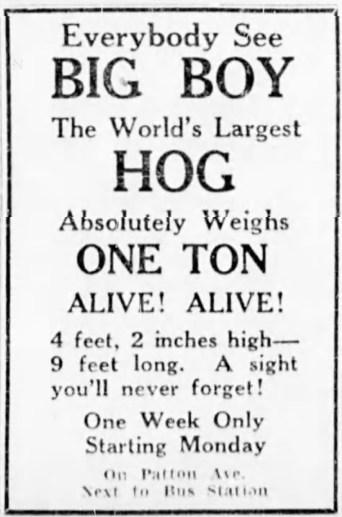 Big boy June 1939.jpg