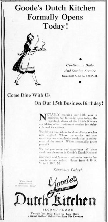 Dutch Kitchen 10 June 1930.jpg