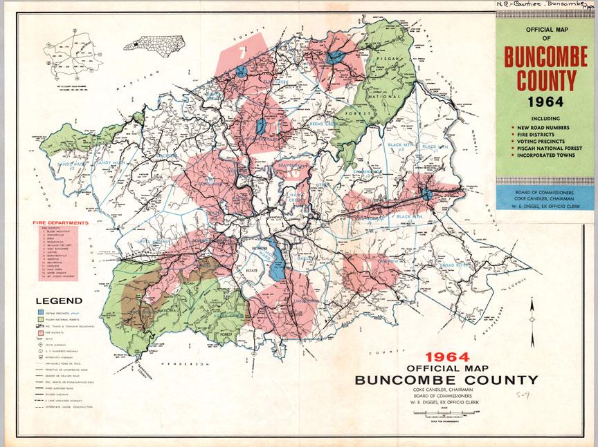 MAP512 copy
