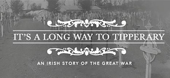 It's a Long Way to Tipperary (WWI Armstrong Collection)
