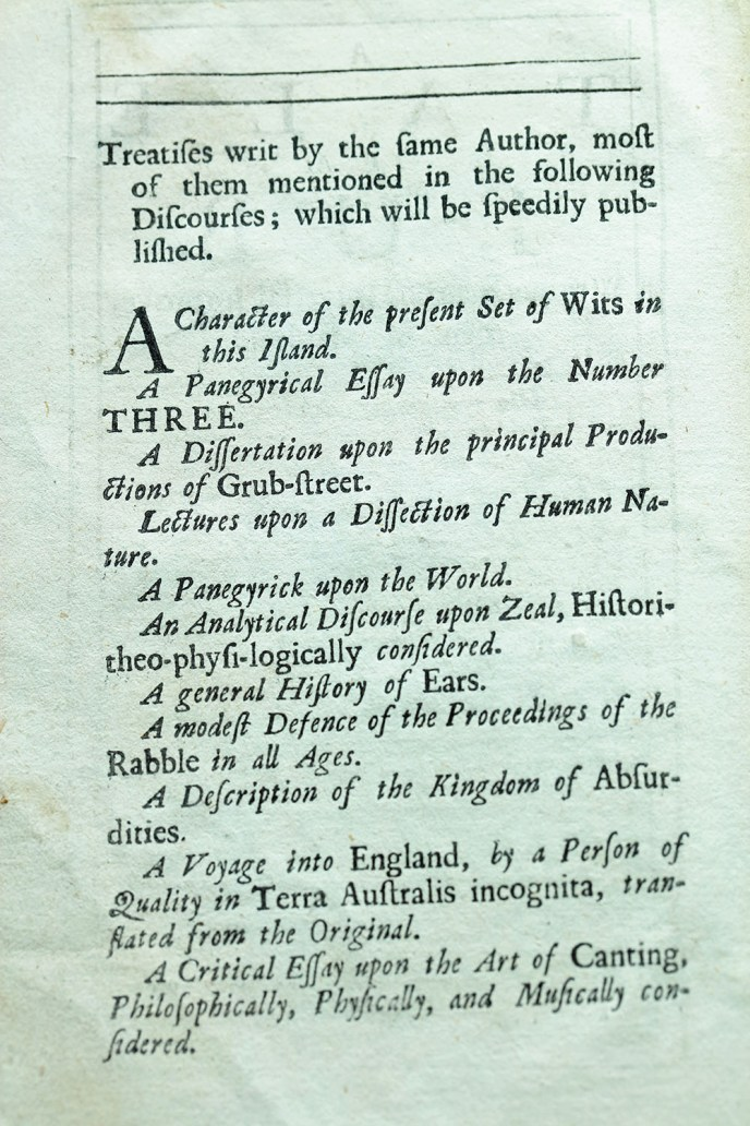 Text from a page of E.10.3