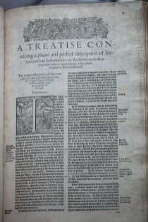 A page from F.17.48