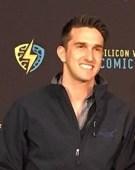 Dean Bergman