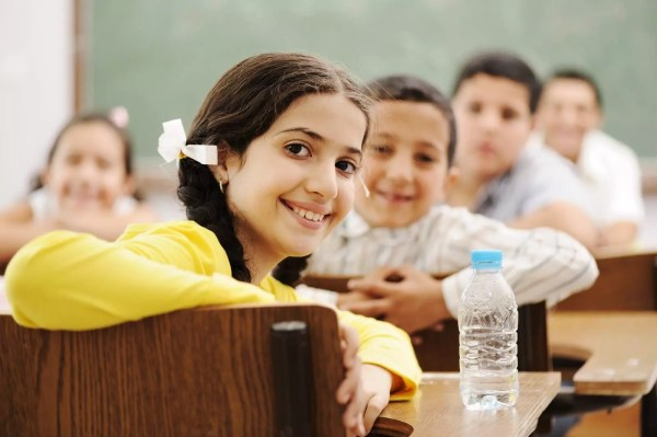 Common Core Standard In Special Education