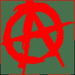 'A' Logo