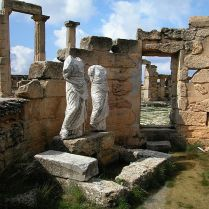 Archaeological_Site_of_Cyrene-109022