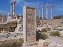 Leptis.Magna.original.36160