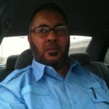 R. Abedi