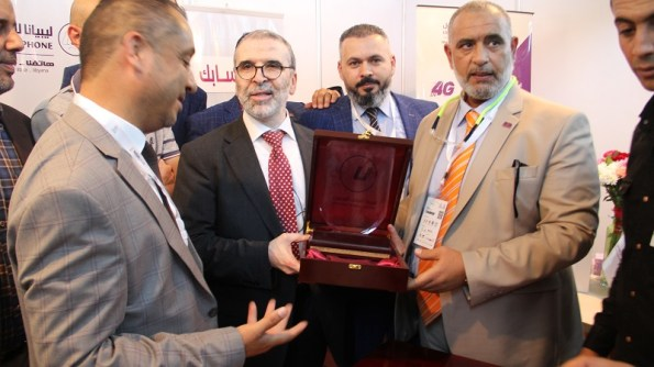 0000000000_Benghazi_Conference_10
