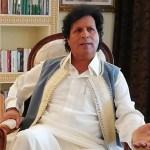 """Esclusiva. Ahmed Gaddaf Al-Dam: """"Parteciperemo attivamente alla Conferenza Nazionale"""""""