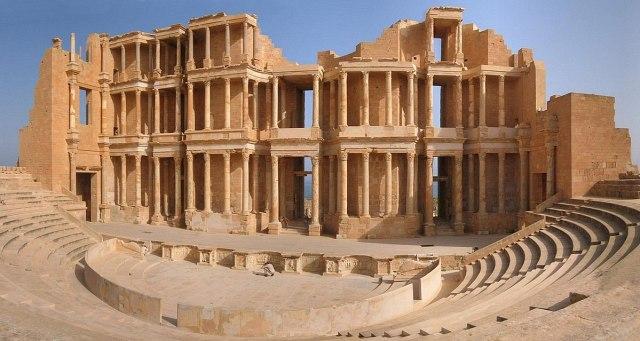 1200px-Theatre_of_Sabratha,_Libya