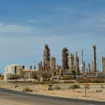 NOC e BPMC lanciano un piano per fornire carburante e combattere il contrabbando nel sud libico