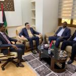 Serraj riunisce Camera ed Alto Consiglio per il Sud della Libia