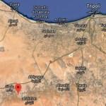 "Fonti sicurezza: ""Trovati volantini Daesh a Rajaban"""