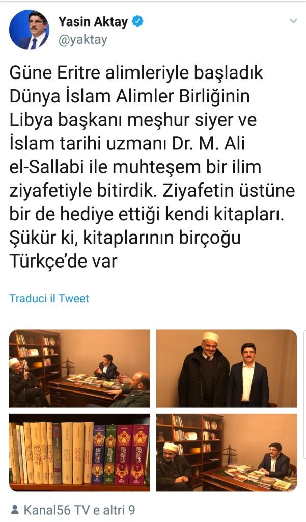 Screenshot_20190107-190049_Twitter