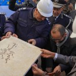Interno, UE ed ONU lanciano i lavori di costruzione della prima stazione di polizia modello