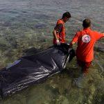 Ennesimo incidente in mare a largo di Sabratha