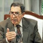 Lega Araba. Jamali in visita a Tobruk e Bengasi