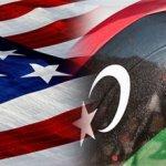 Allarme terrorismo. Il Ministero dell'Interno libico bacchetta l'Ambasciata USA