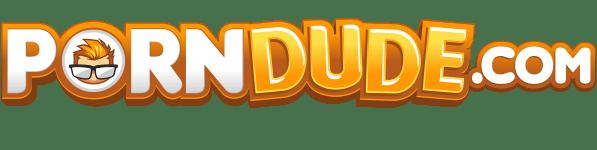 ThePornDude : la plus grosse liste de sites porno