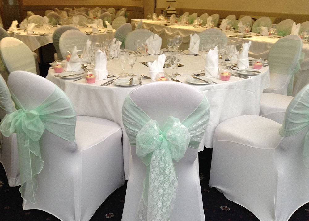 chair covers north east golden lift special events