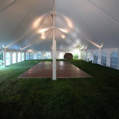Office Chair Rental Modern Adirondack Chairs View Some Of Our 40' Century Tents   Tent Rental, Nh, Ma, Me