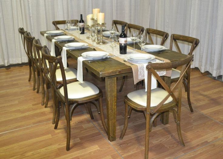 places to rent tables and chairs stand up wheelchair table rentals serving nh ma me special events of new england antique harvest