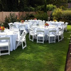 Places To Rent Tables And Chairs Standeasy Chair Lift Table Rentals Serving Nh Ma Me Special Events Of New England