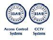 certicication CCTV