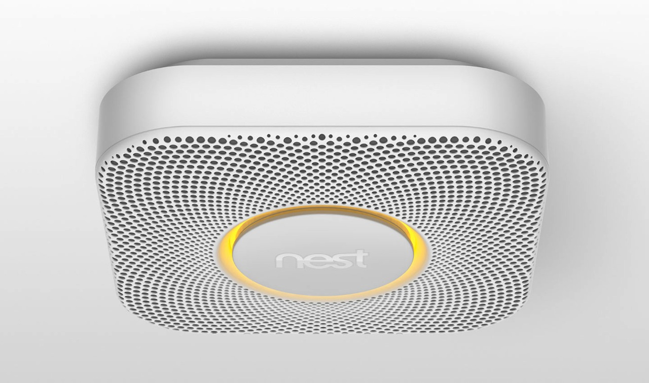 Home automation changing the face of residential security