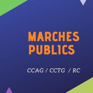 marché public specialist-wanted