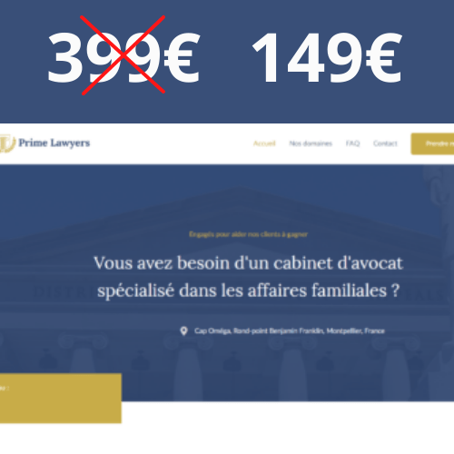 site avocat speciailst-wanted