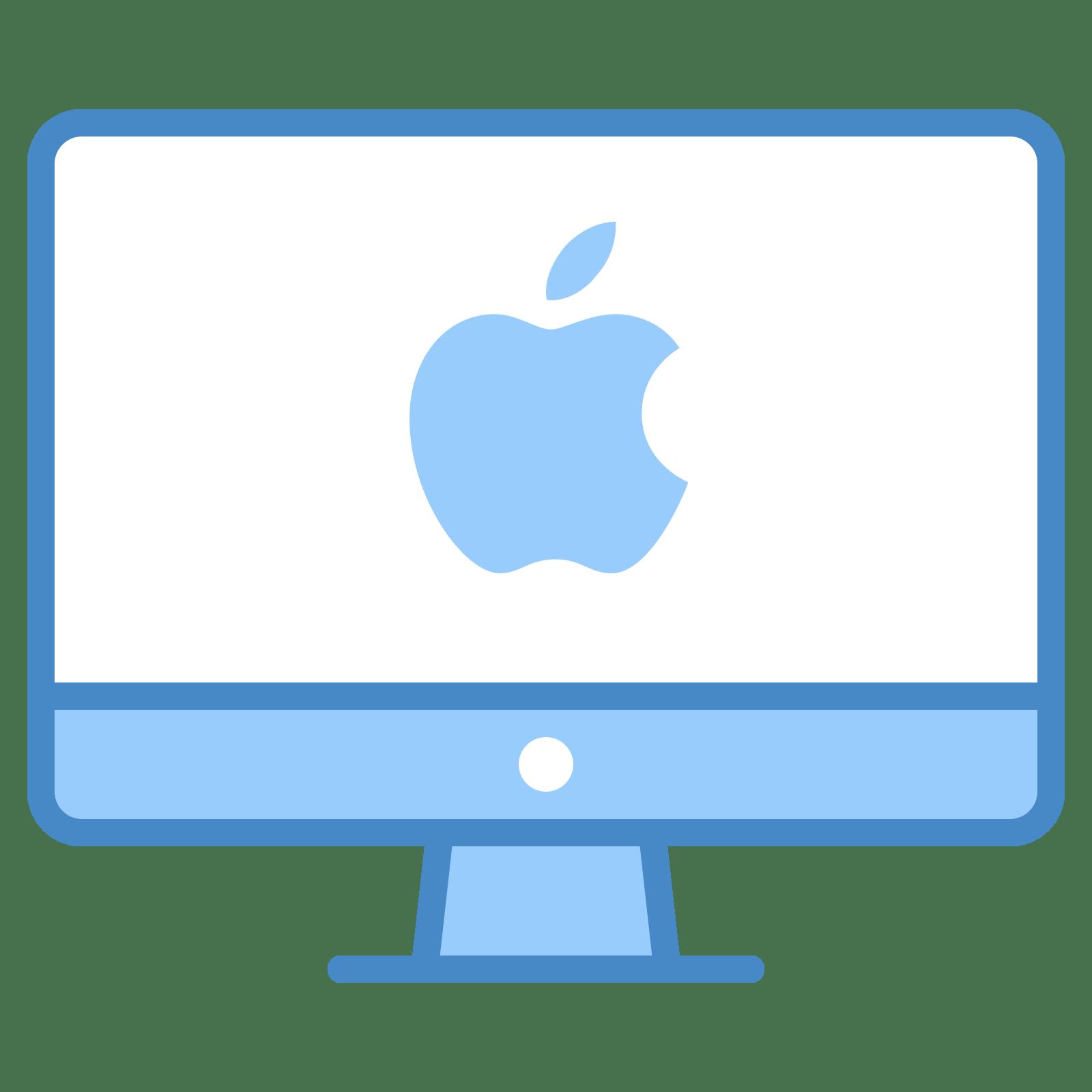 Download Mysql Server For Mac - specialistdopca