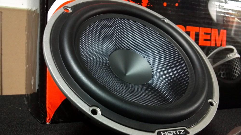 medium resolution of 6 5 hertz door speaker