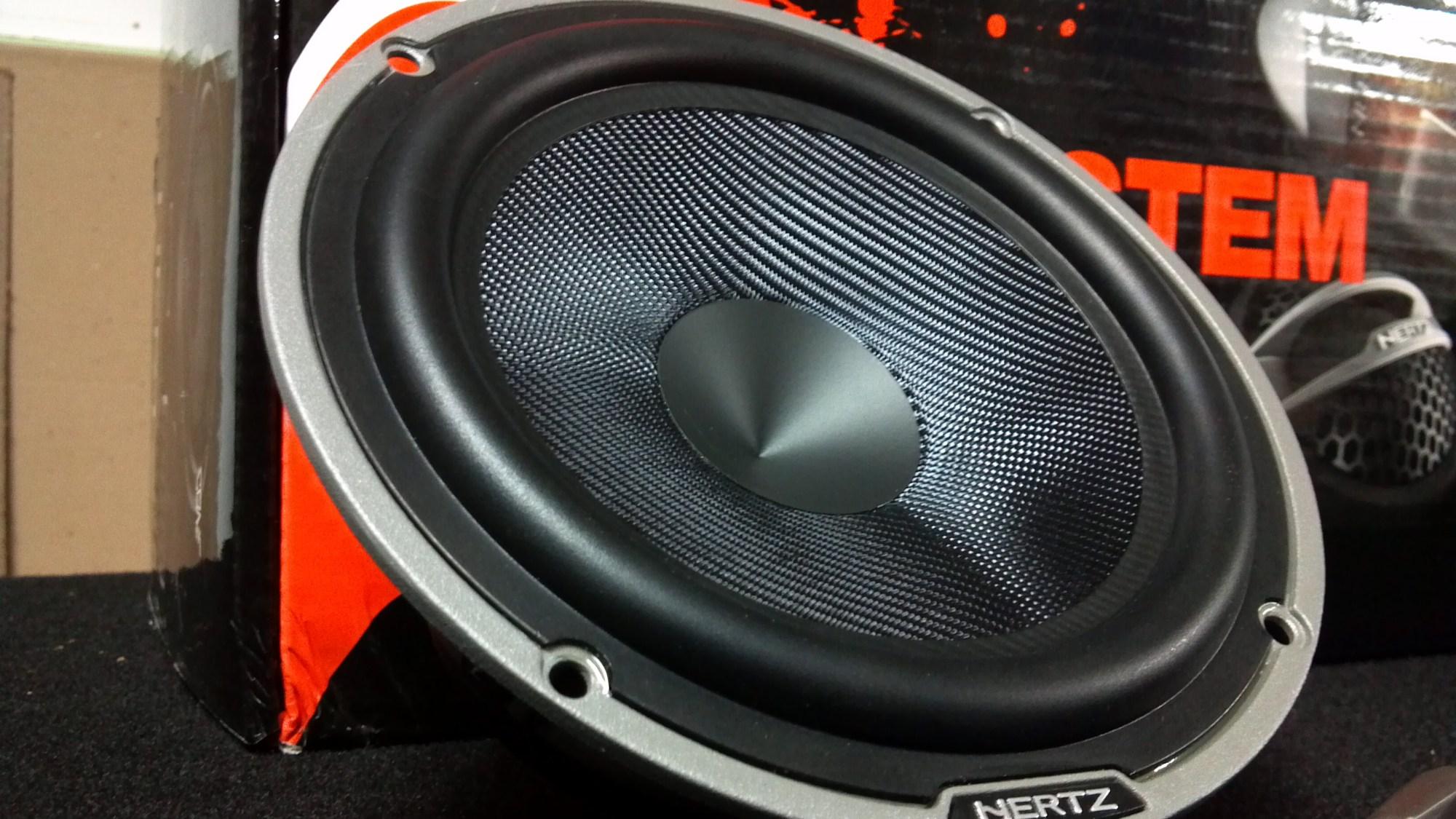 hight resolution of 6 5 hertz door speaker