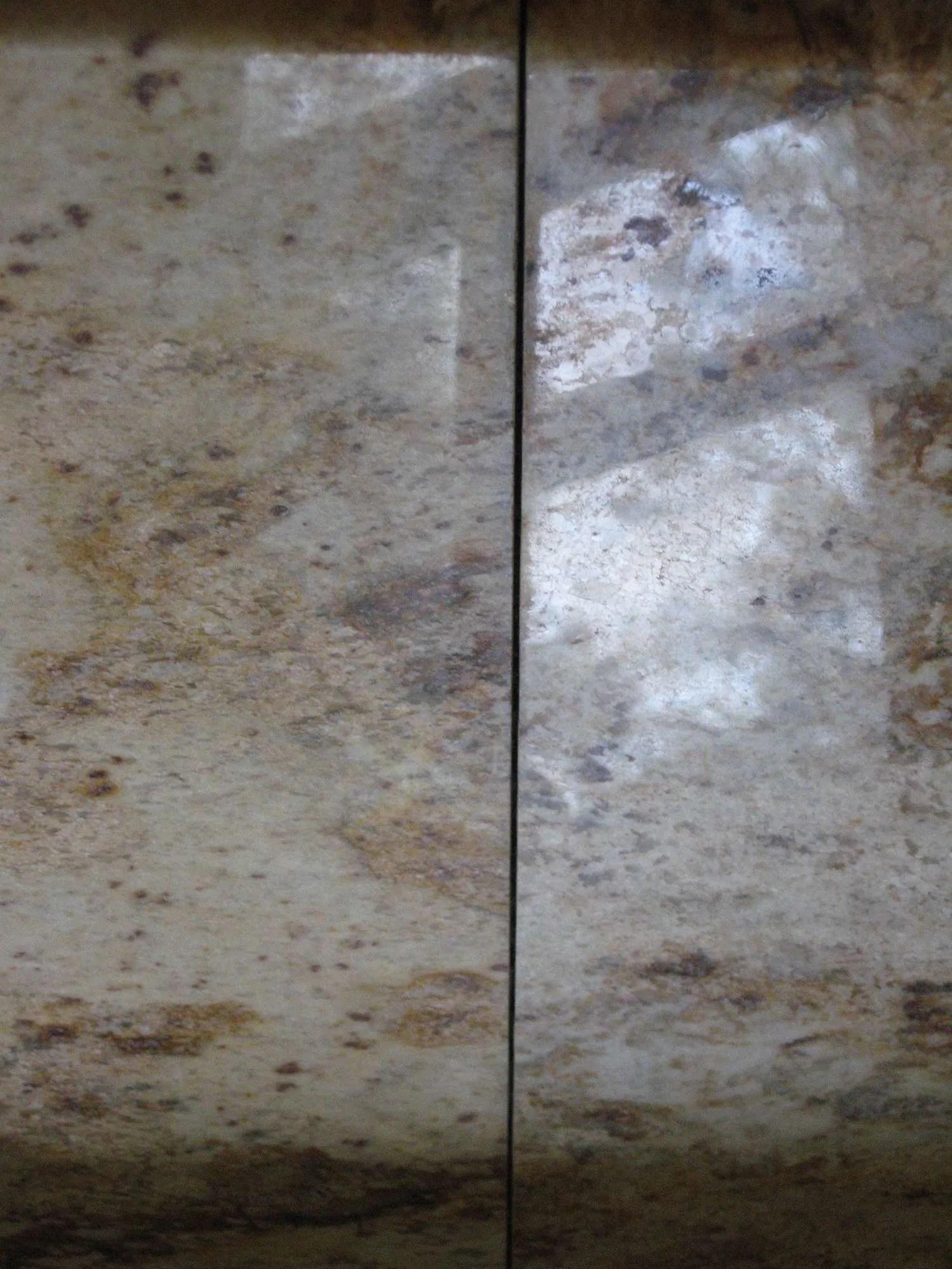 Granite Countertop Seam Repair Dedham  Specialized Floor