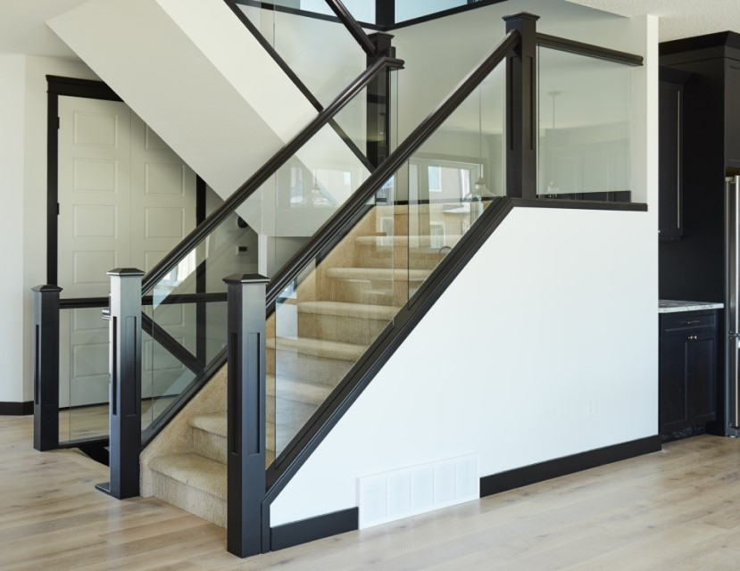 5 Things You Need To Know About Glass Railing Specialized Stair | Glass For Stairs Price | Glass Handrail | Solid Oak | Outdoor | Metal | Glass Panel