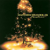 christmas-mannheim-steamroller-cd-cover-art