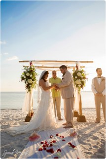 Wedding Punta Gorda