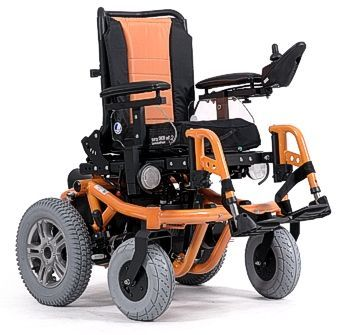 electric wheel chairs cushions for rocking chair oxygen therapy, special needs toys equipment and pediatric wheelchairs | specialneedsequipment.eu