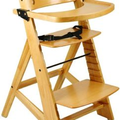 Special Tomato Height Right Chair Swing Direct
