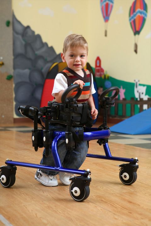 Oxygen Therapy Special Needs Toys Equipment and Pediatric