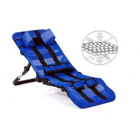 special needs chairs green bay packers chair bath specialneedsequipment eu pediatric pepi