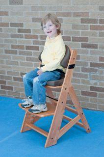 Special Needs High Chairs  SpecialNeedsEquipmenteu