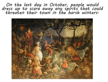 history of halloween1