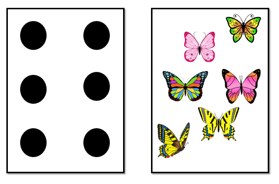 dots and butterflies2